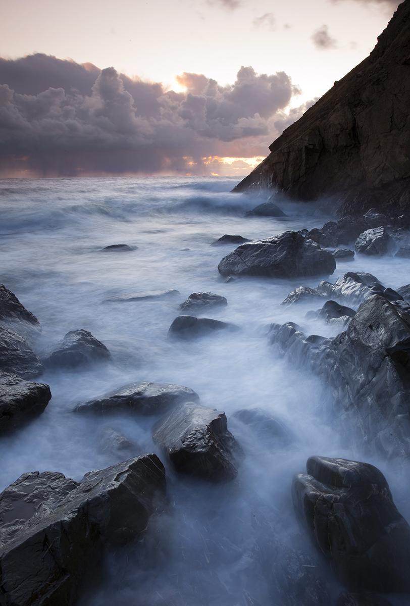 044 Seascapes_NorthCoast -13a