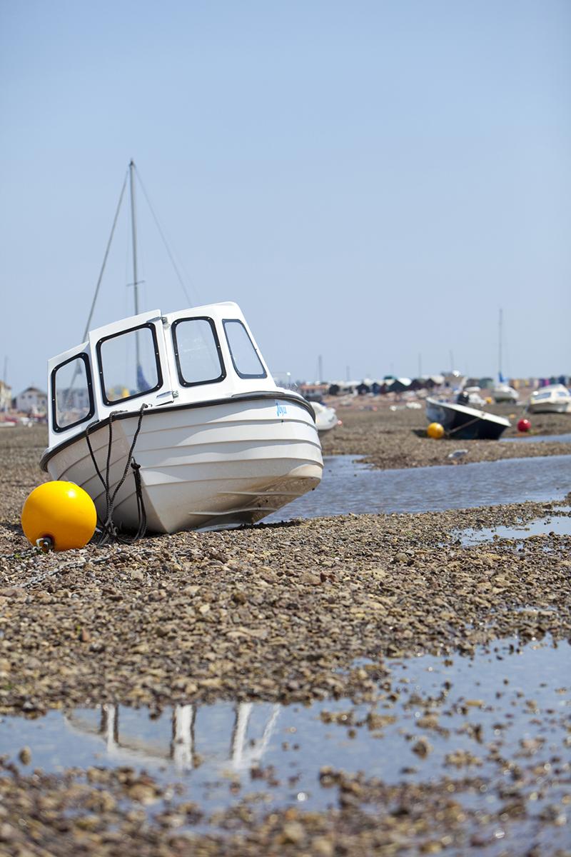 045 Harbours & Boats_TeignbridgeVSD-42