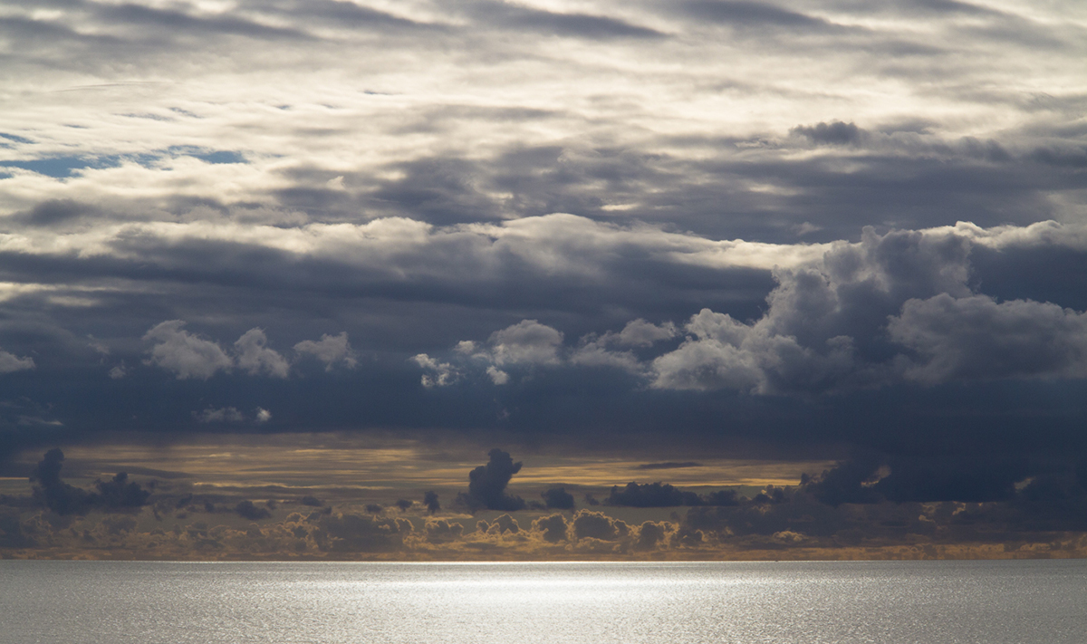 045 Seascapes_Oct14th2012-11