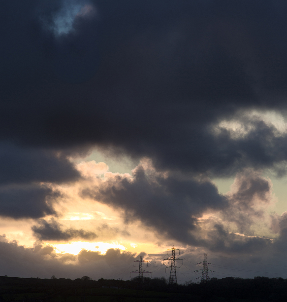 045 Skyscapes_CloudsJan13th-3a