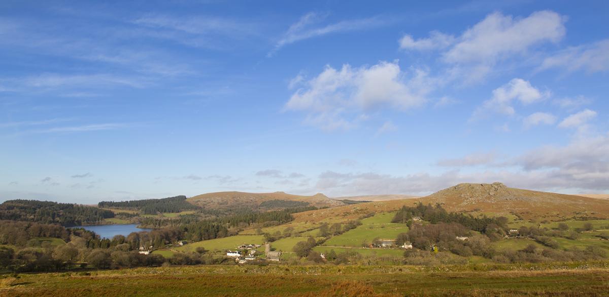 046 Dartmoor & Upland-SWDartmoorDec29th2013-2