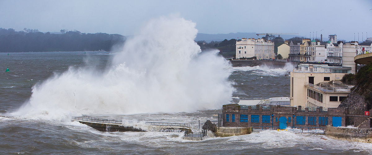 046 Seascapes_PlymouthStorm_Feb5th2014-6a