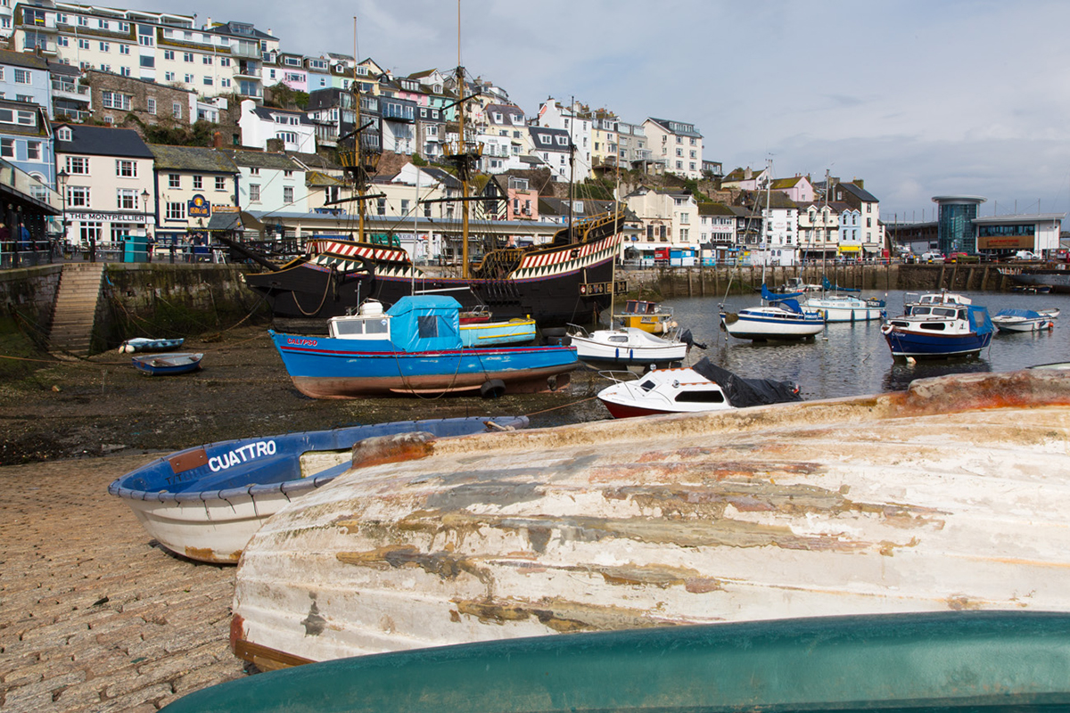 047 Harbours & Boats_Torbay_March2014-1