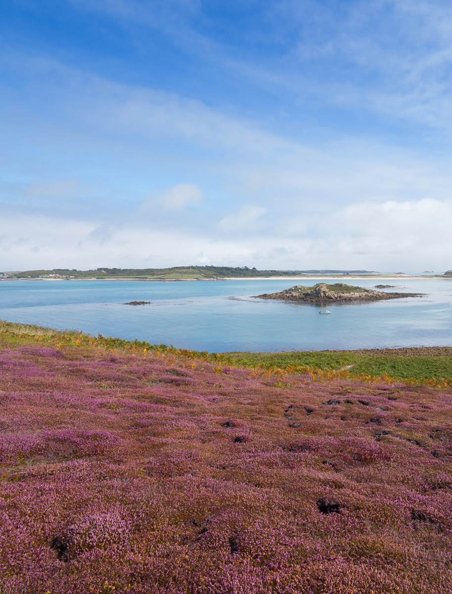 048 Isles of Scilly_Sept2014IoS&WC-5