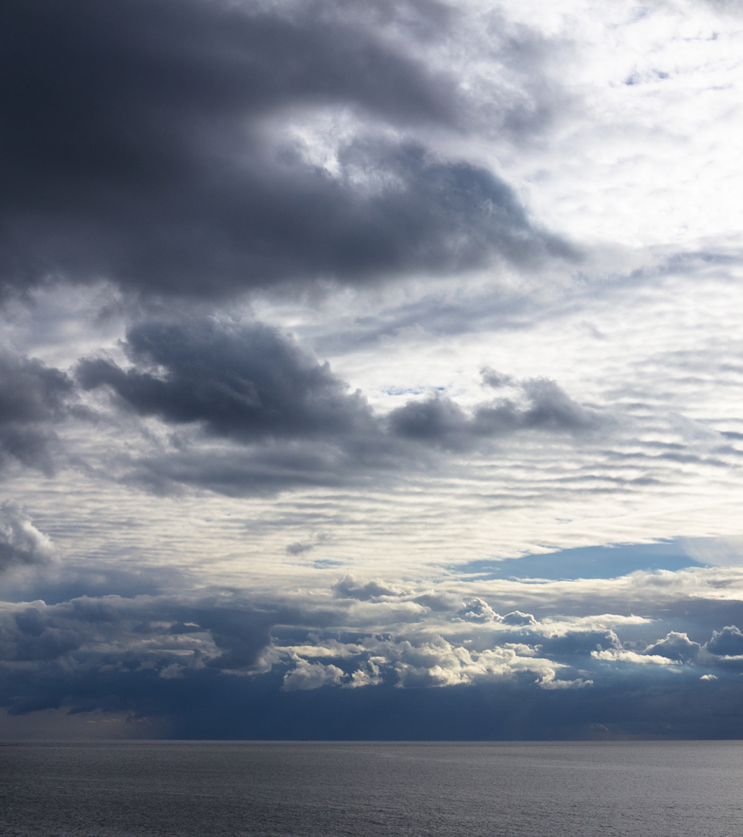 048 Seascapes_Oct14th2012-10