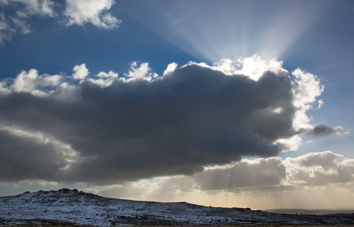 048 Skyscapes_DartmoorFeb1st2015-15