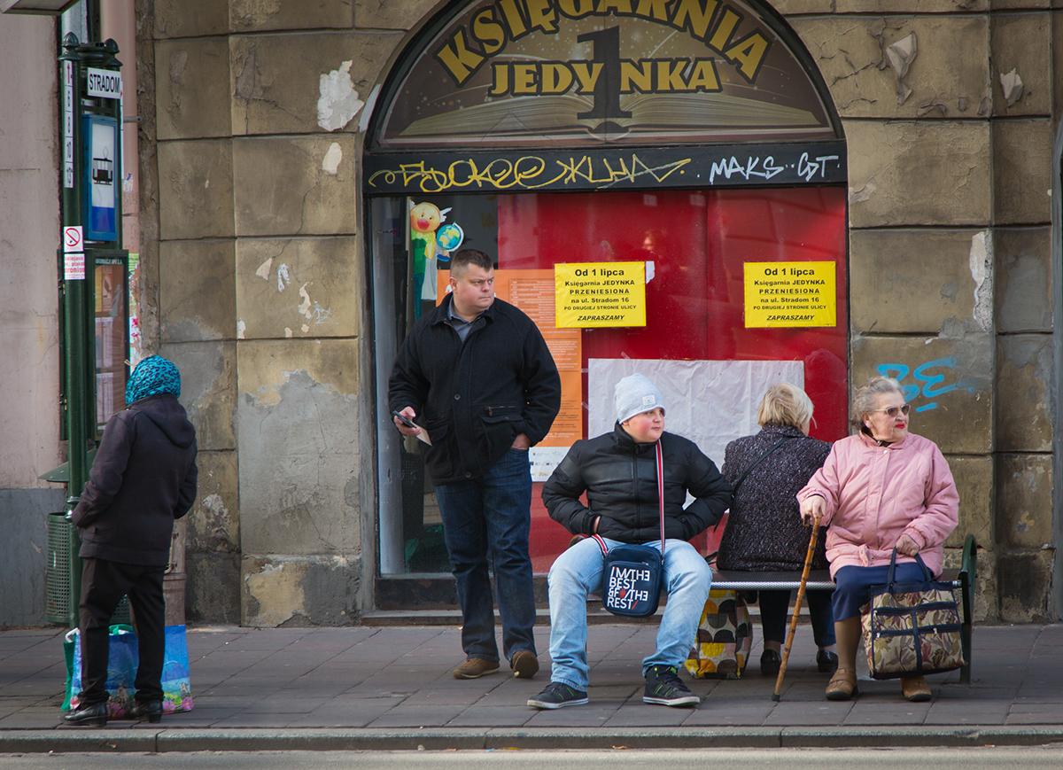 049 Euro_Travel KrakowOct2016-68