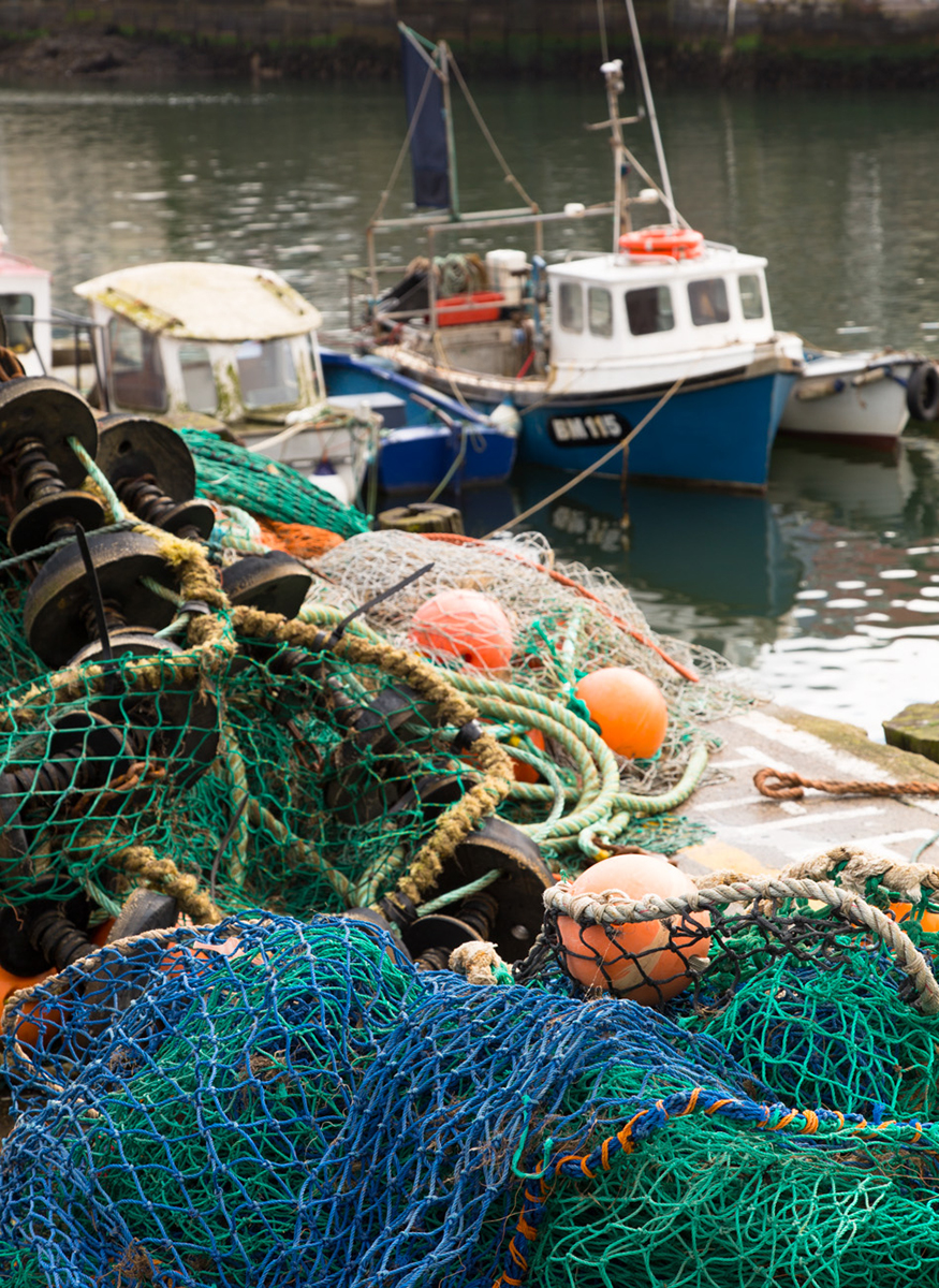 049 Harbours & Boats_Torbay_March2014-12