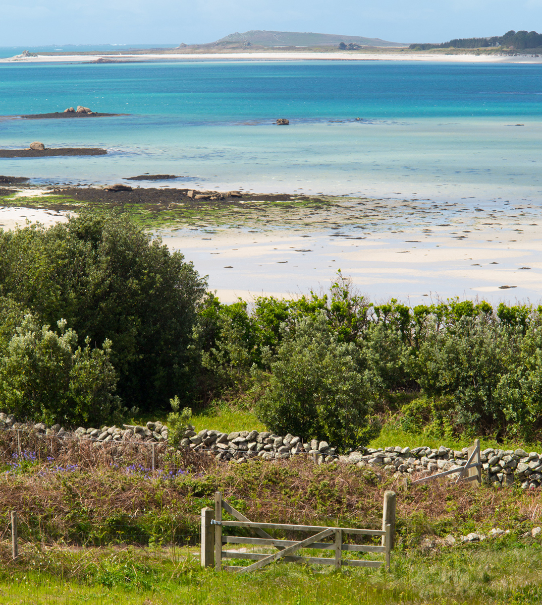 049 Seascapes_ScillyMay2014-97