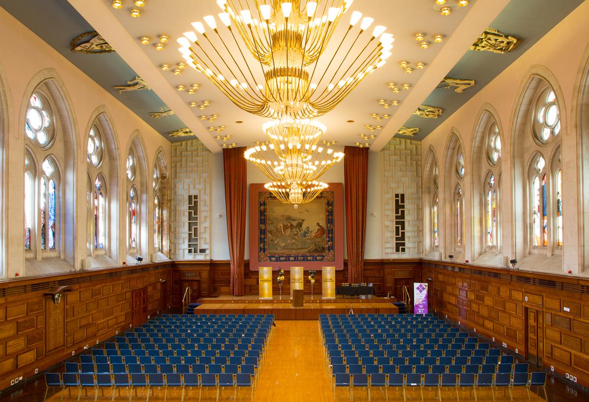 050 Interiors & Architectural