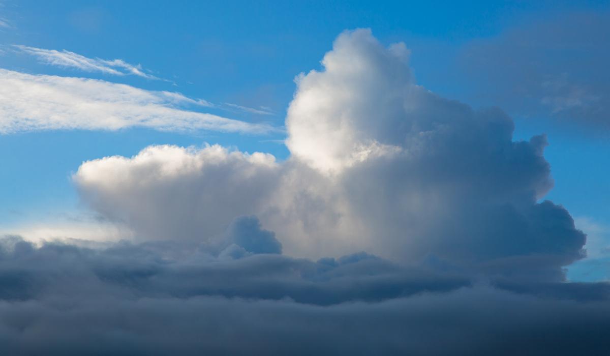 050 Skyscapes_SkyFeb18th2014-1