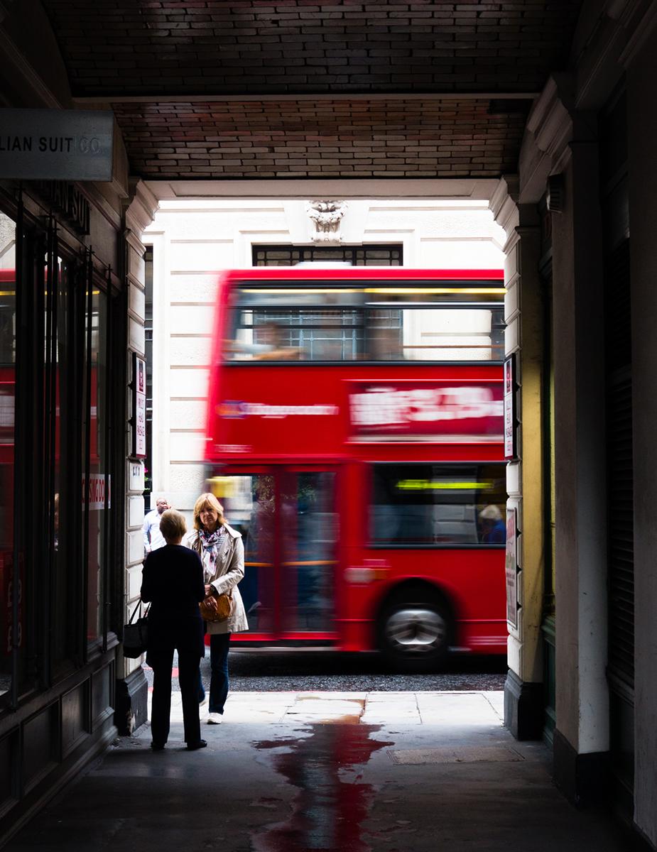 051 Euro_Travel LondonSept2014-12