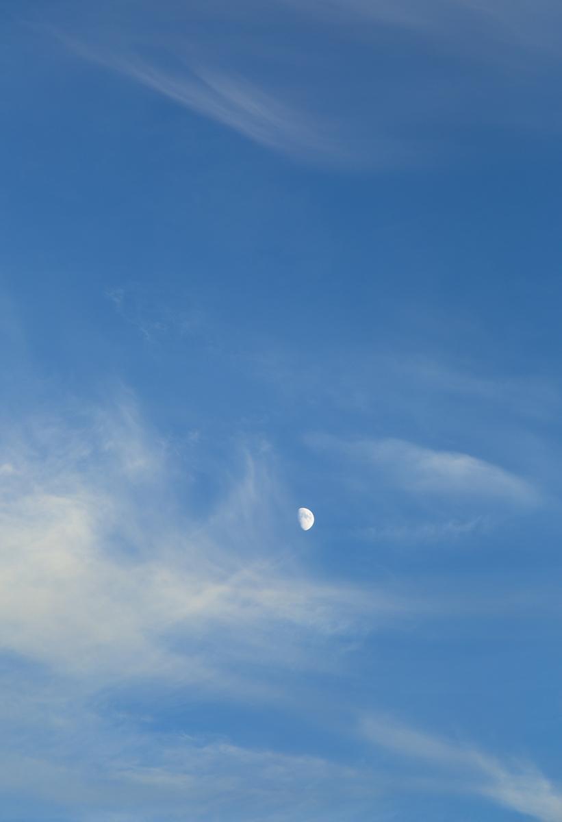 054 Skyscapes_LastLightDec12th2013-3