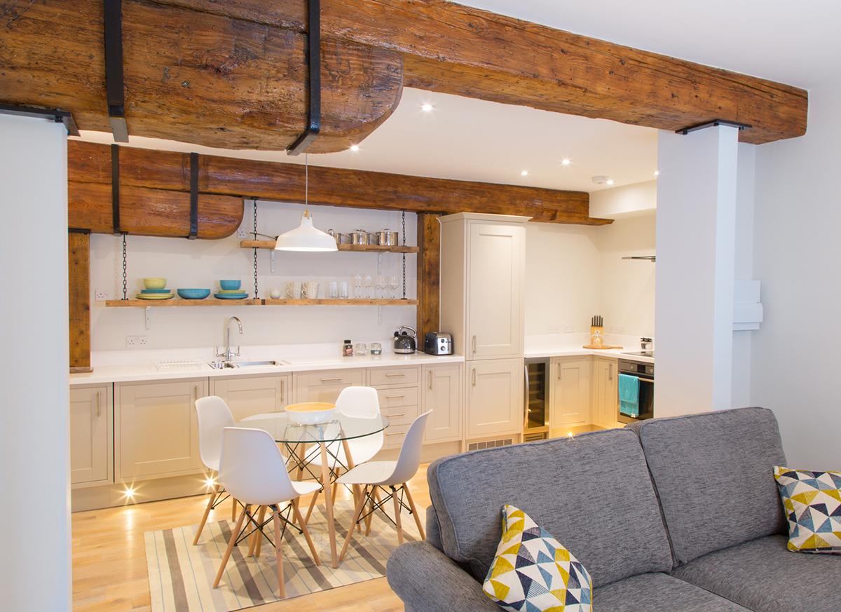 055 Interiors & Architectural