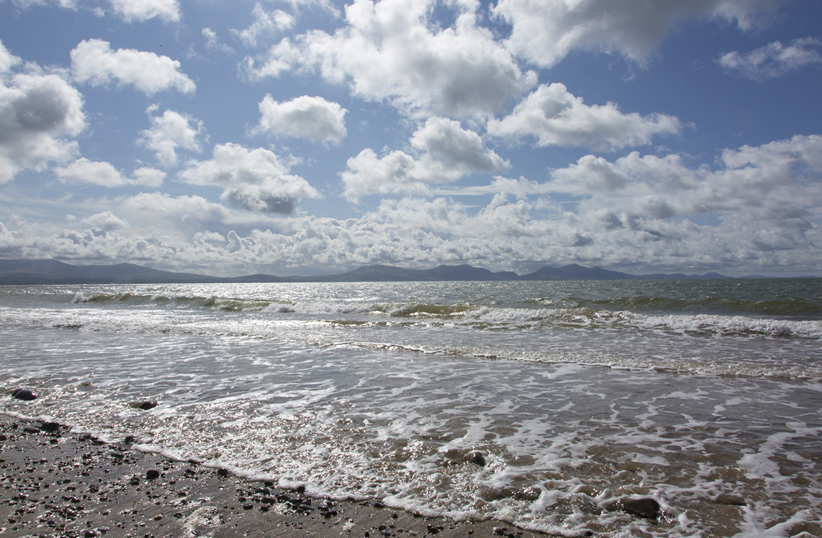 058 Seascapes_Wales_Sept2017-58