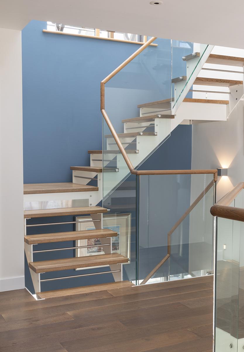 060 Interiors & Architectural