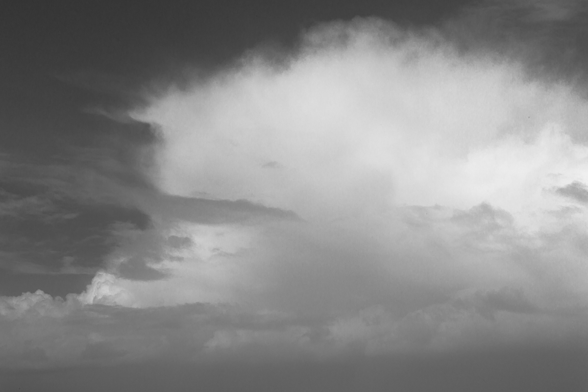 062 Skyscapes_SennenMarch2016-2