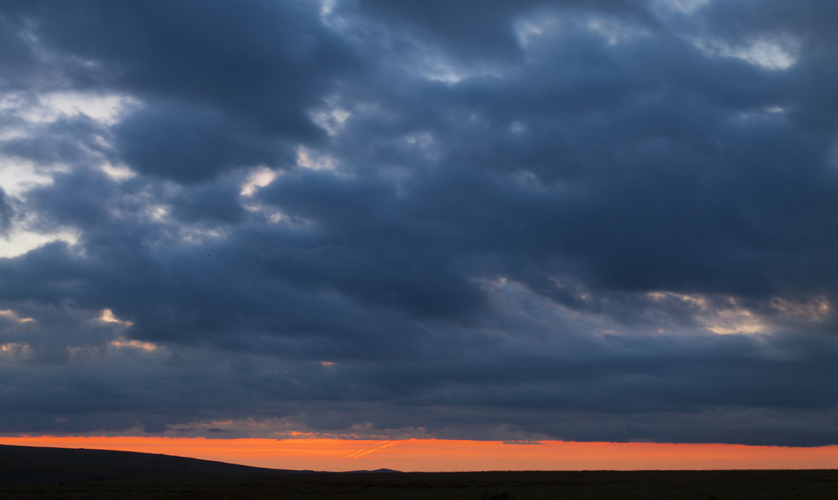 064 Skyscapes_Sept2015-10a