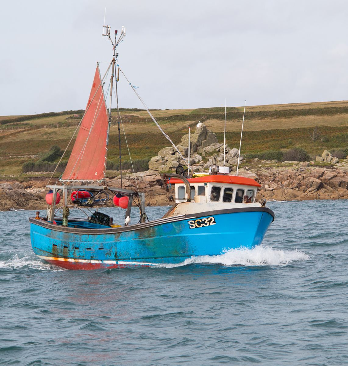 065 Isles of Scilly_Sept2014IoS&WC-2