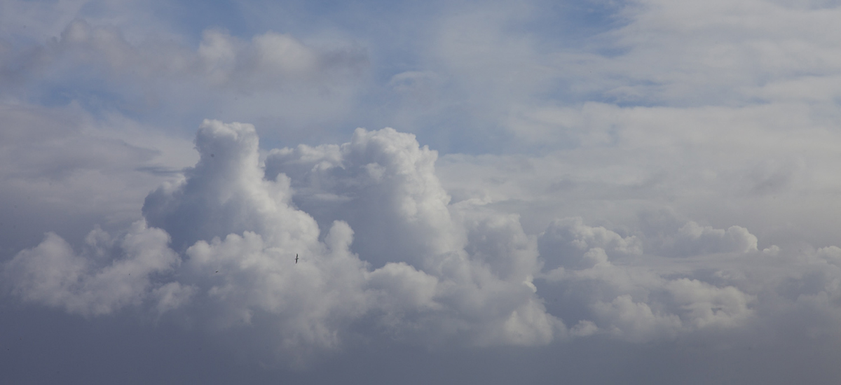 065 Skyscapes_Sept2015-182