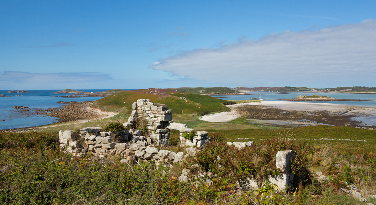 066 Isles of Scilly_Sept2014IoS&WC-15