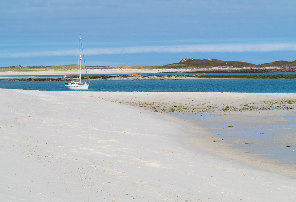 067 Isles of Scilly_Sept2014IoS&WC-24