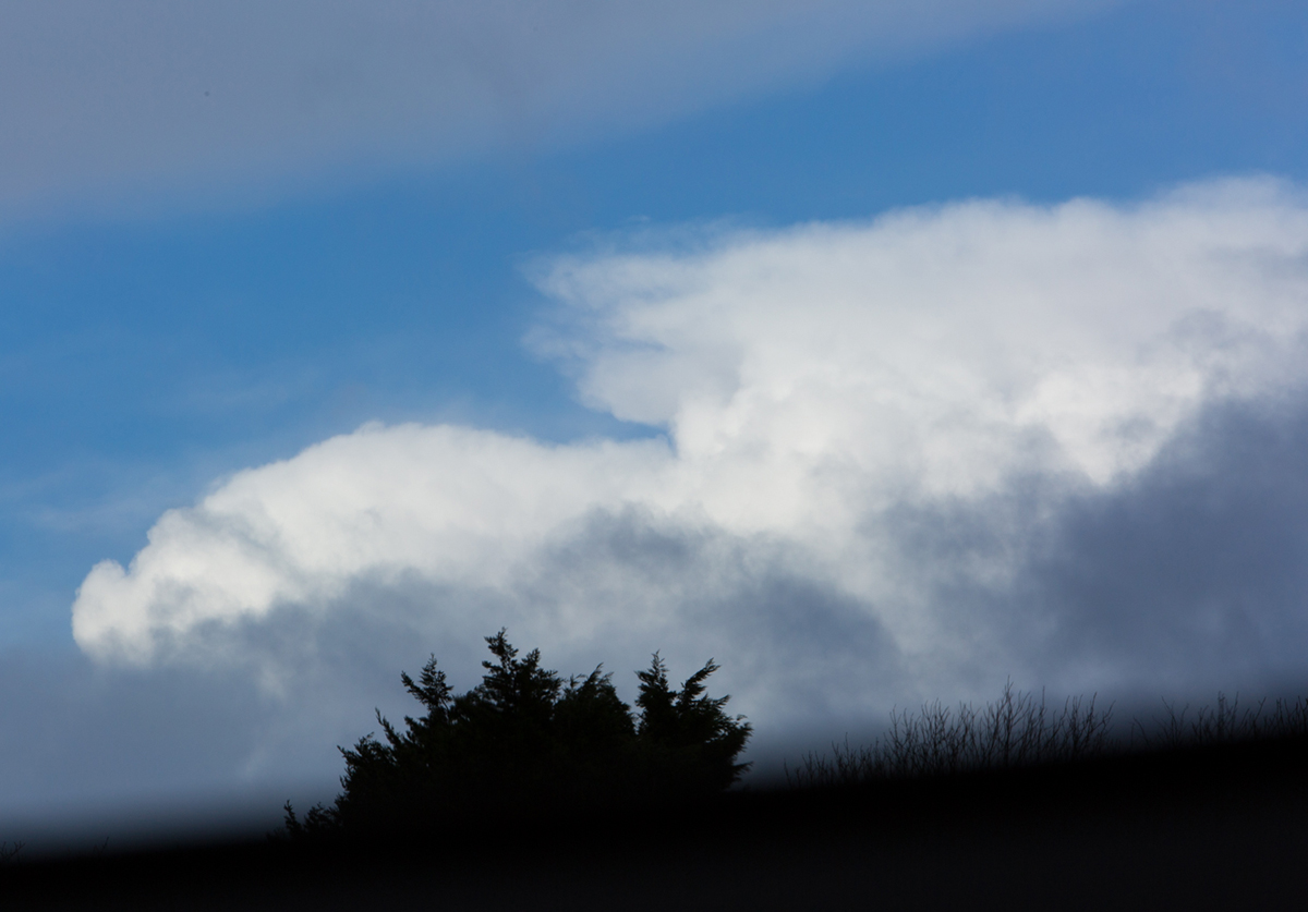 067 Skyscapes_Sky_Jan29th2014-1