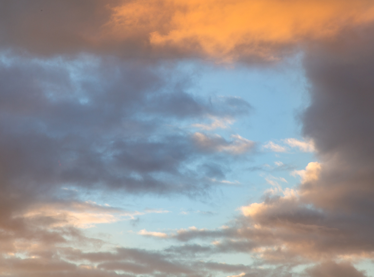 068 Skyscapes_Sky_Jan29th2014-2