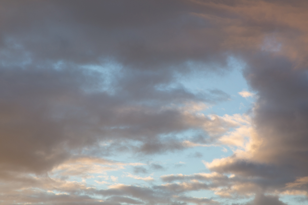069 Skyscapes_Sky_Jan29th2014-4