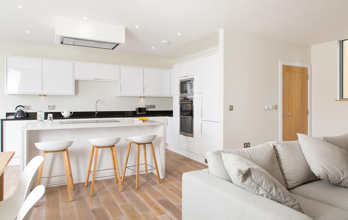 071 Interiors & Architectural
