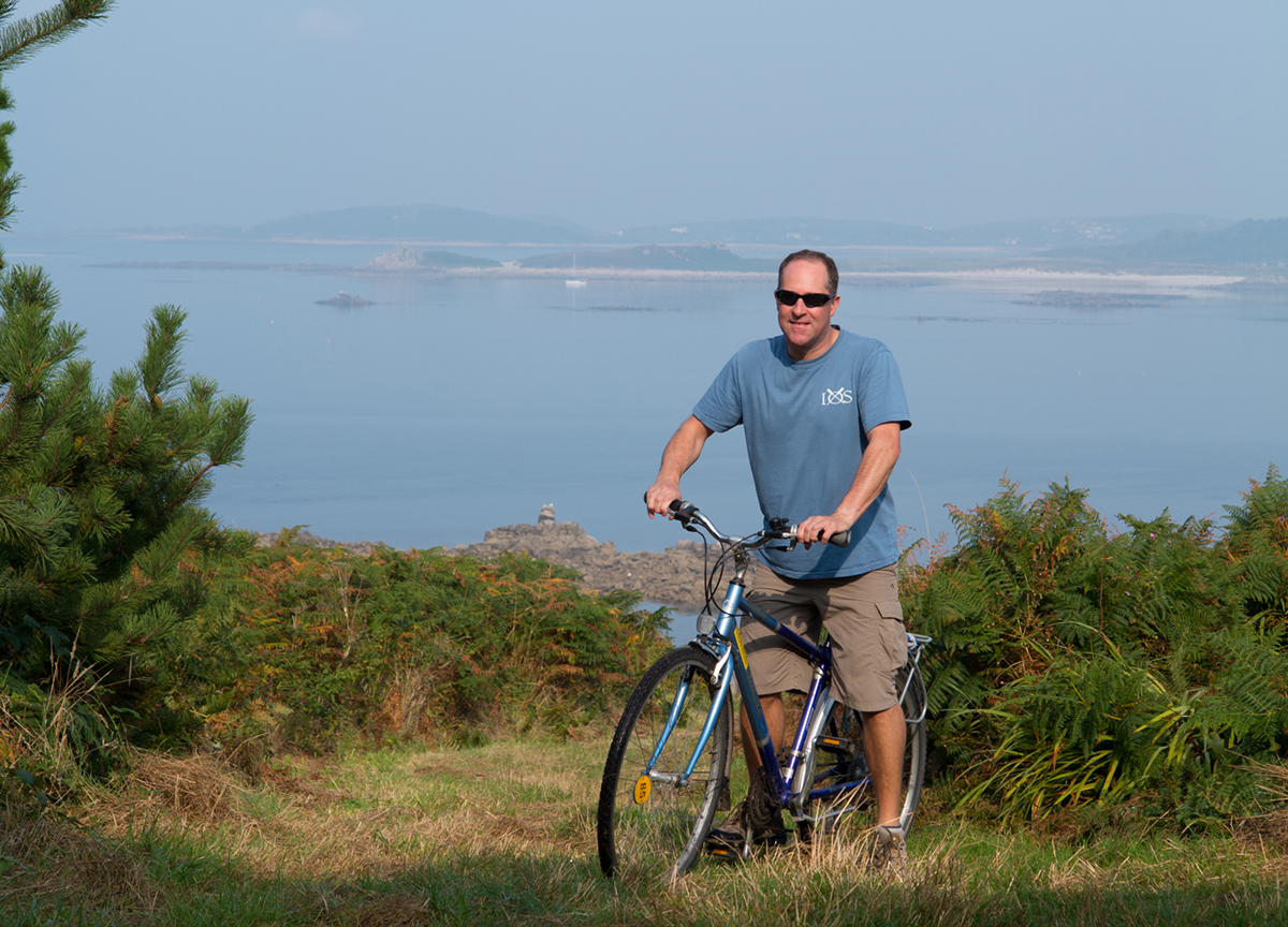 071 Isles of Scilly_Sept2014IoS&WC-58