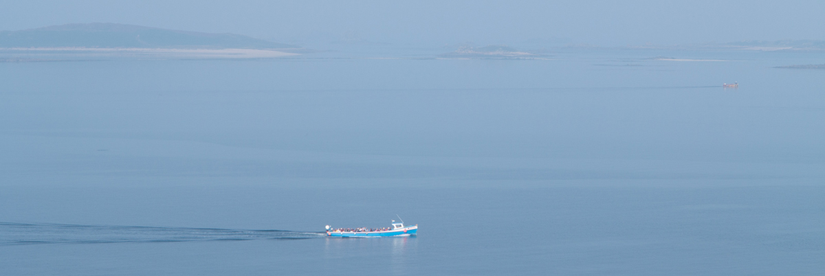 072 Isles of Scilly_Sept2014IoS&WC-59