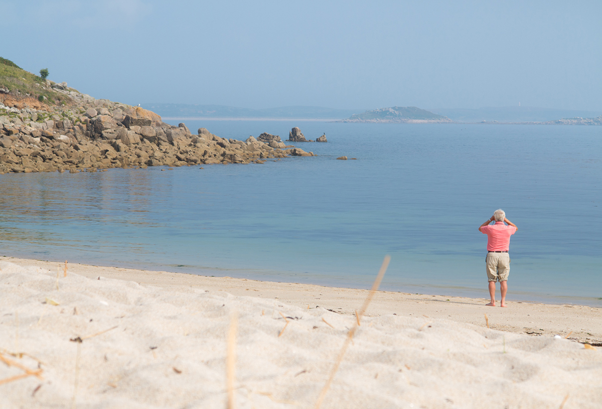 074 Isles of Scilly_Sept2014IoS&WC-63