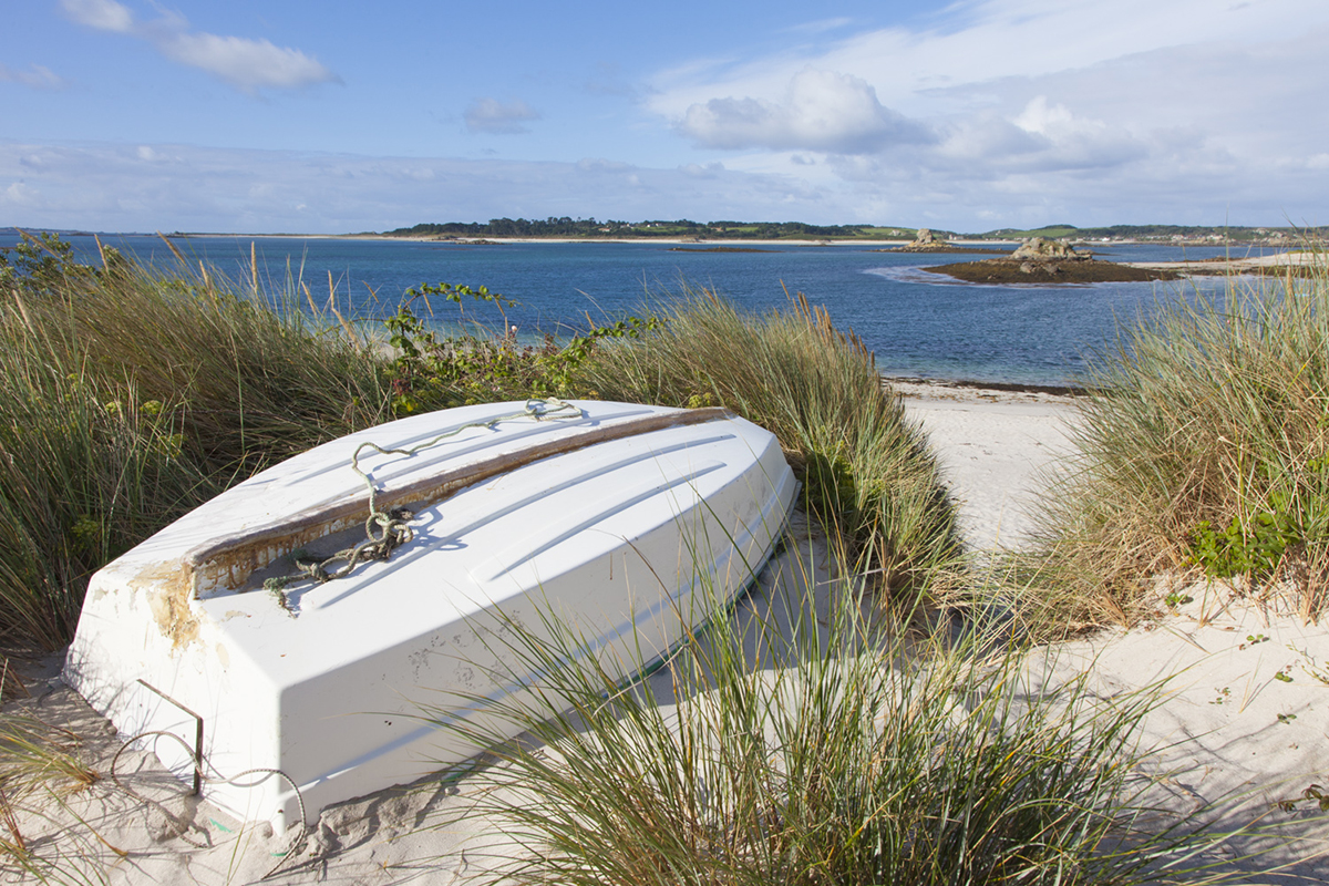 075 Isles of Scilly_Sept2015-106