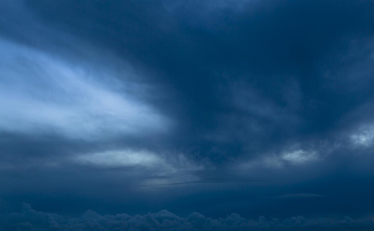 075 Skyscapes_SthDartmoorDec28th2013-3