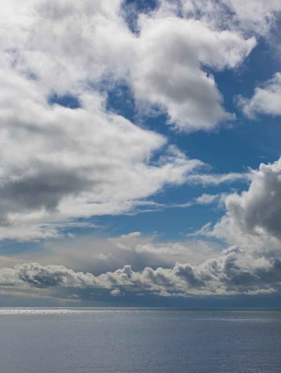 076 Skyscapes_Teignbridge_April10th2016-1