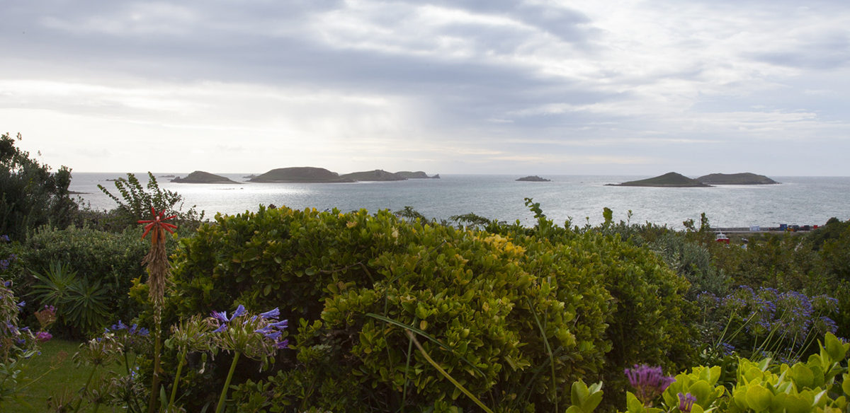 077 Isles of Scilly_Sept2015-145