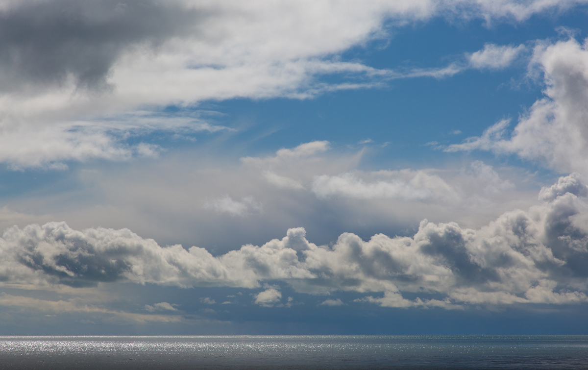 077 Skyscapes_Teignbridge_April10th2016-2