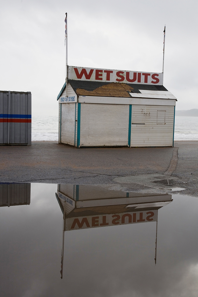 079 The_Seaside_Time_Forgot083Wetsuits_MG_6737
