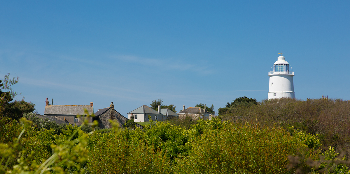 081 Isles of Scilly_StAgnes_May2017-2