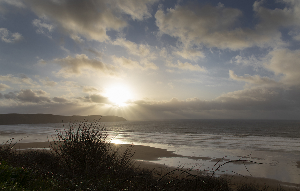 081 Skyscapes_Woolacombe_Feb2020-4