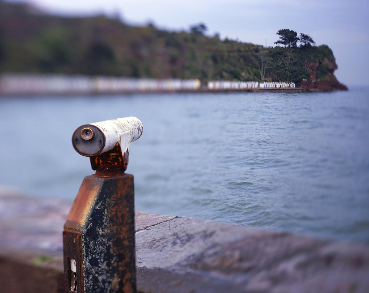 081 The_Seaside_Time_Forgot00701S_ScopeReScan