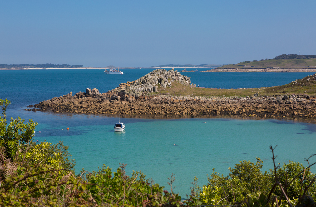 082 Isles of Scilly_StAgnes_May2017-4