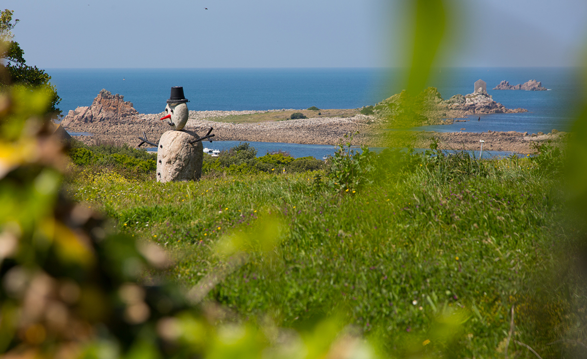 083 Isles of Scilly_StAgnes_May2017-11