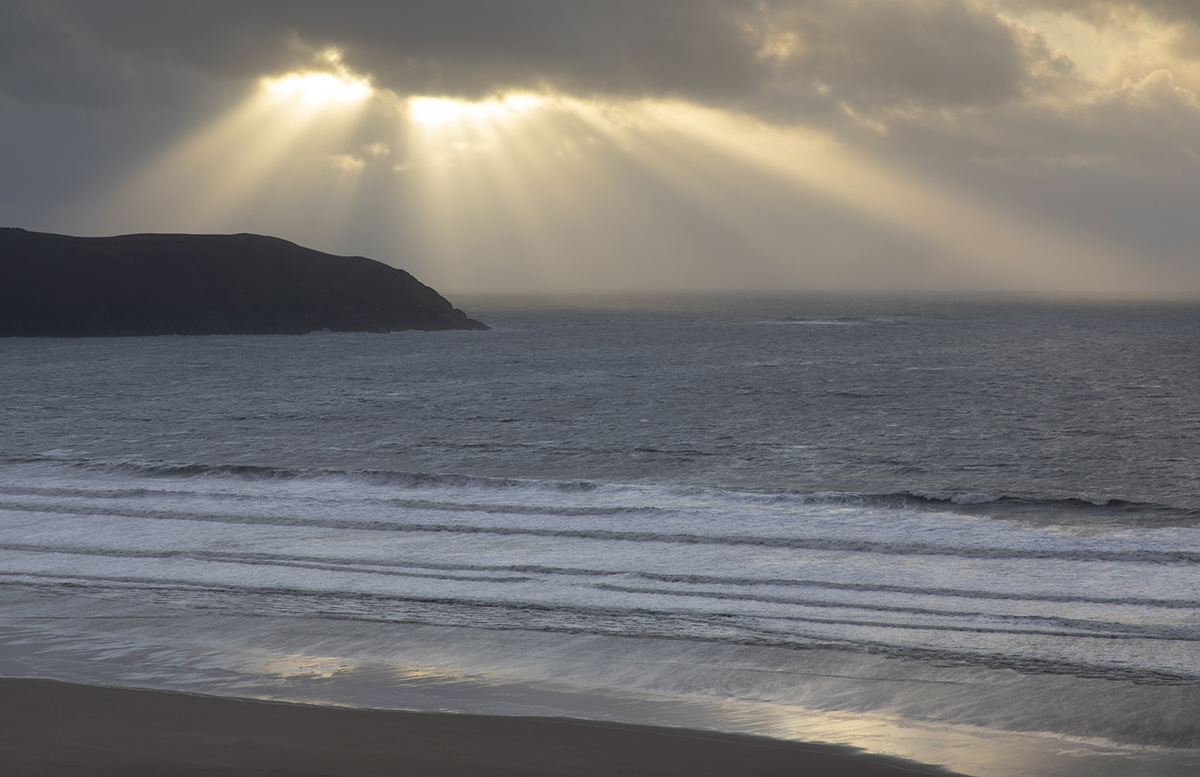 083 Skyscapes_Woolacombe_Feb2020-8