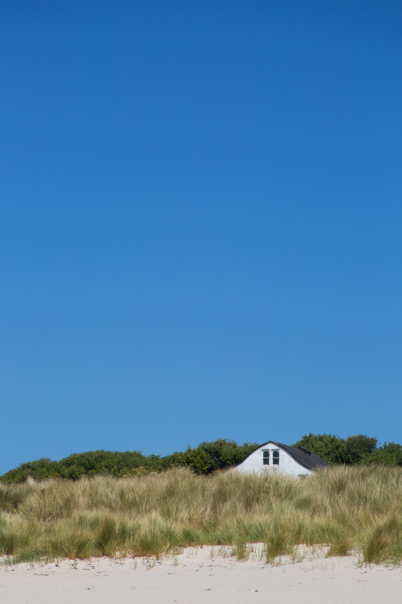 084 Isles of Scilly_StAgnes_May2017-7