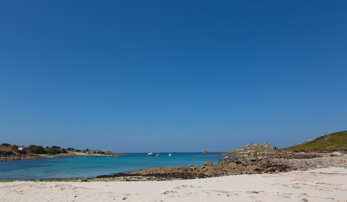 087 Isles of Scilly_StAgnes_May2017-9