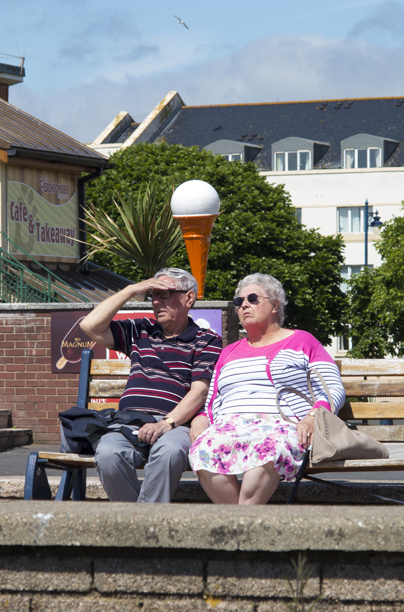 103 The_Seaside_Time_ForgotTeignmouth June30 2013-5