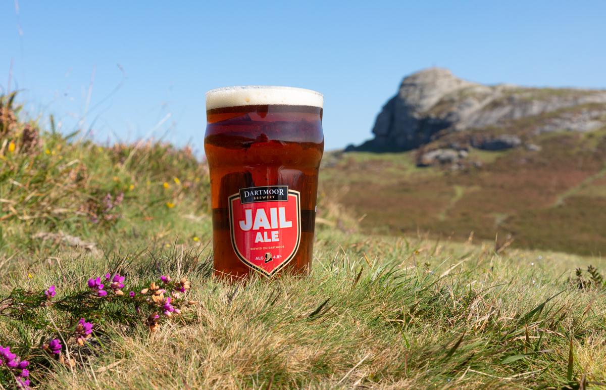 Dartmoor_Brewery-Sept_2020-38