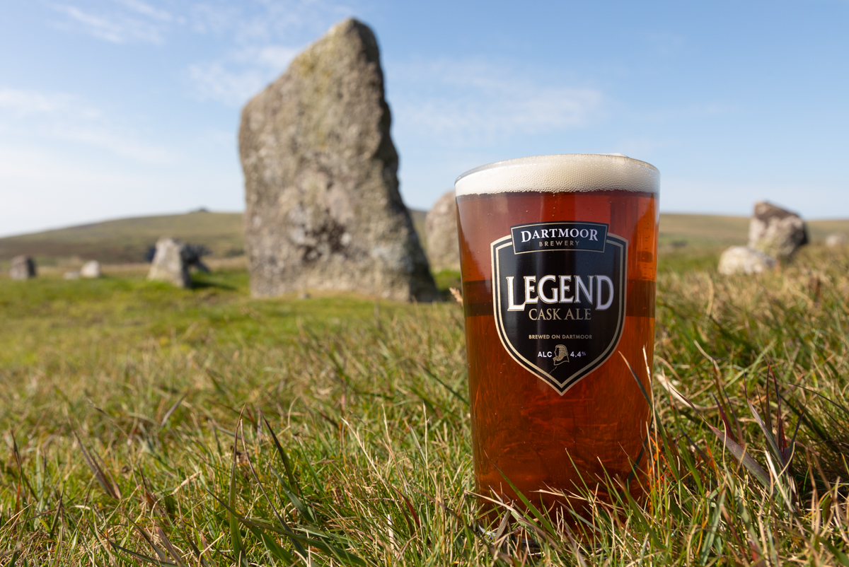 Dartmoor_Brewery-Sept_2020-58